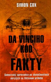 Da Vinciho kód-Fakty
