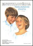 Encyklopédia pohlavného života 7 - 9 rokov