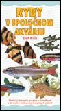 Ryby v spoločnom akváriu