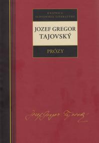 Jozef Gregor Tajovský - Prózy