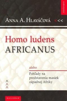 Homo ludens africanus