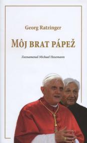 Môj brat pápež