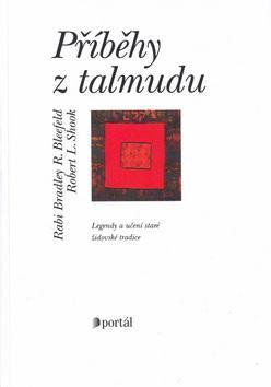 Příběhy z Talmudu