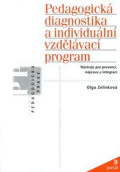 Pedagogická diagnostika a individuální vzdělávací