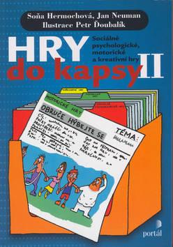 Hry do kapsy II.