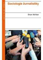 Sociologie žurnalistiky