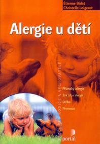 Alergie u dětí