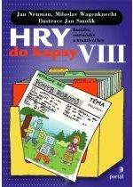 Hry do kapsy VIII