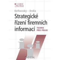 Strategické řízení firemních informací