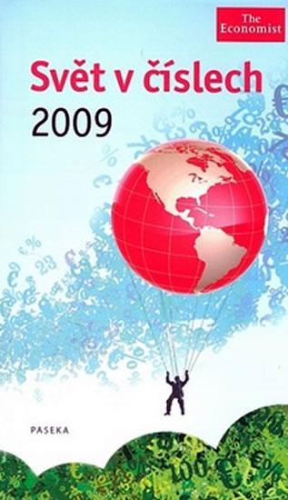 Svět v číslech 2009