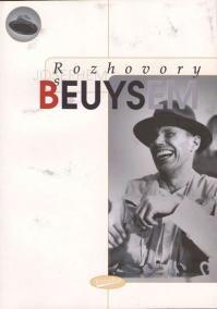 Rozhovory s Beuysem