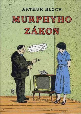 Murphyho zákon