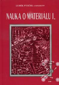 Nauka o materiálu I