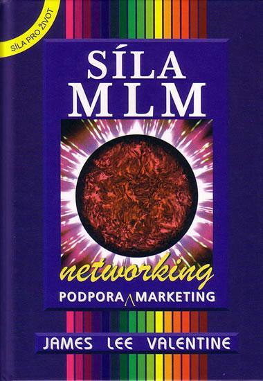 Síla MLM