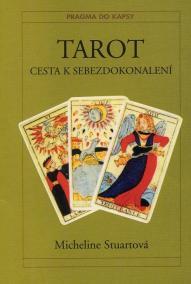 Tarot - Cesta k sebezdokonalení