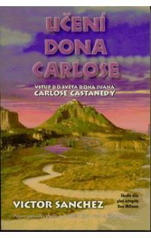 Učení Dona Carlose