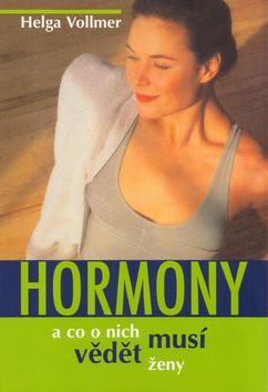 Hormony a co o nich vědět musí ženy