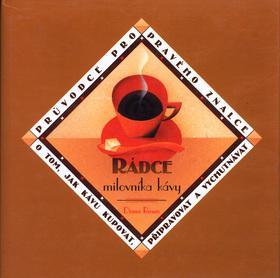 Rádce milovníka kávy