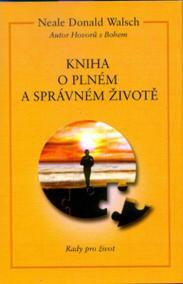Kniha o plném a správném životě