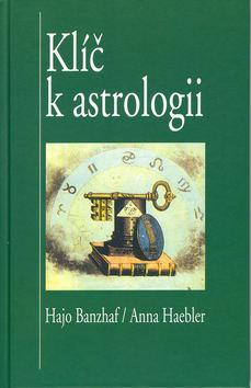 Klíč k astrologii