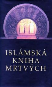 Islámská kniha mrtvých