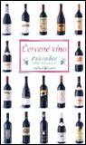 Červené víno - Prúvodce pro znalce