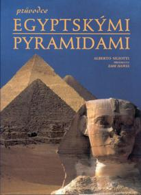 Pr vodce egyptskými pyramidami