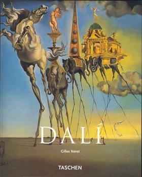 Dalí - český