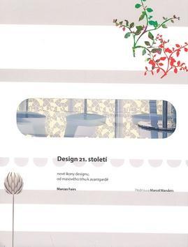 Design 21. století