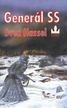 Generál SS - nov.