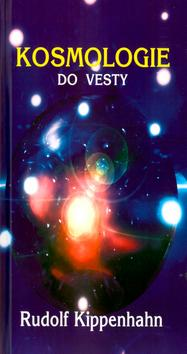 Kosmologie do vesty