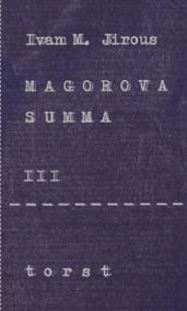 Magorova summa III.