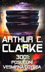 3001:Poslední vesmírná odysea