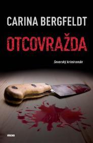Otcovražda - Severský krimiromán