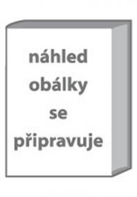 Krimi 1+1 zdarma - akční balíček AB 07/14