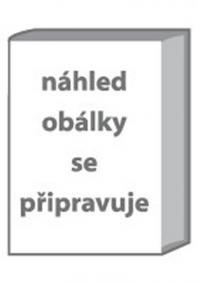 Krimi 1+1 zdarma - akční balíček AB 14/14