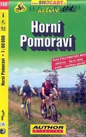 Horní Pomoraví č. 146