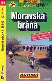 Moravská Brána č. 150