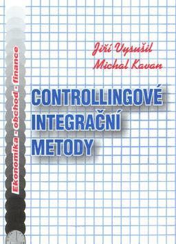 Controllingové integrační metody