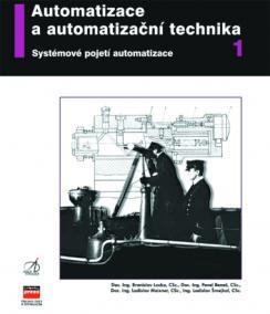Automatizace a automatizační technika I.