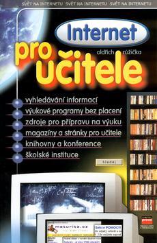 Internet pro učitele