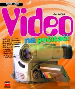 Video na počítači