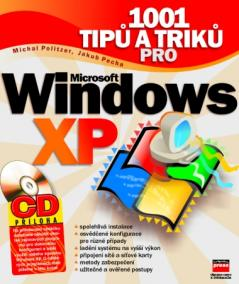 1001 tipú a trikú pro Windows XP