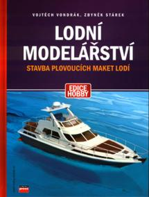 Lodní modelářství