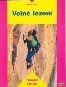 Volné lezení