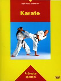 Karate - Průvodce sportem