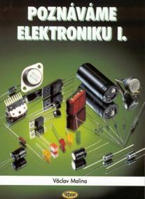 Poznáváme elektroniku I. - 4. vydání