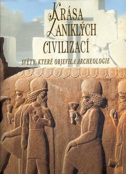 Krása zaniklých civilizací-III