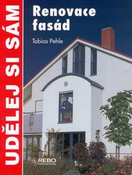RENOVACE FASAD