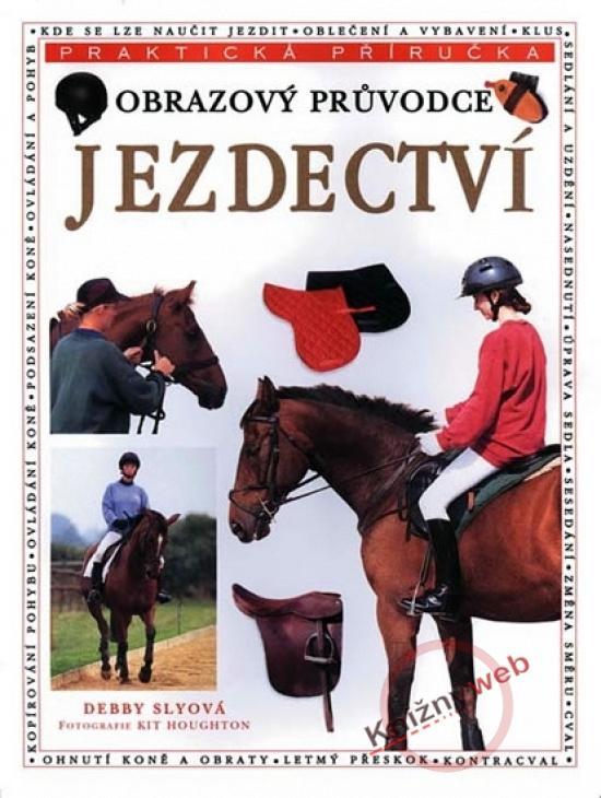 Jezdectví-obr.prův.-PP